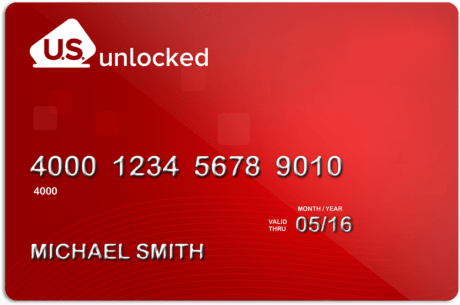 US-Unlocked-card
