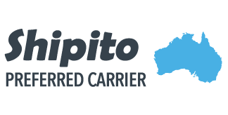 Shipito Australia Preferred