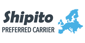 Shipito Preferred Carrier with DPD Express