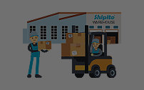 Shop the US Websites|Ship Anywhere|Free US Address|Shipito