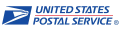 USPS First Class International Parcel